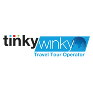 TINKY WINKY	Travel Tour Operator