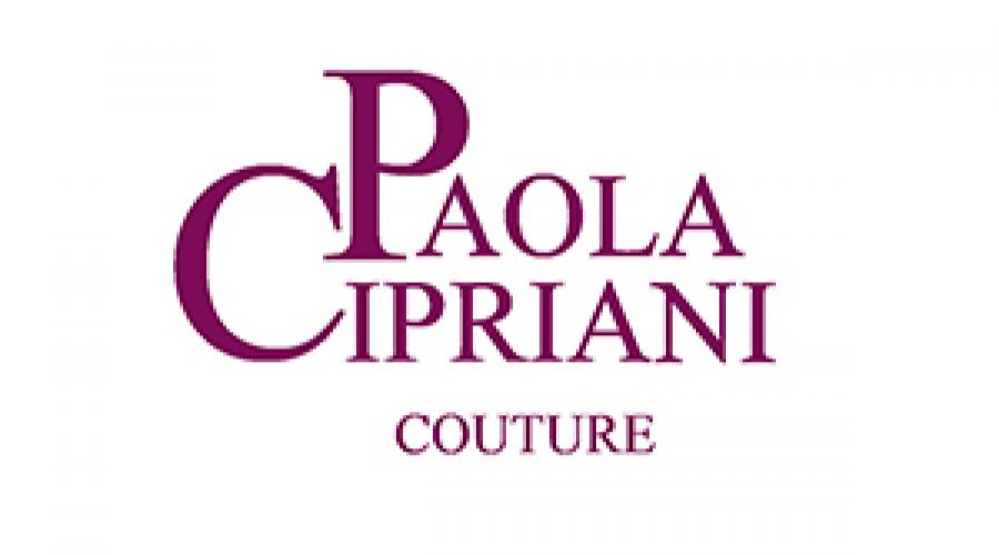 ATELIER PAOLA CIPRIANI COUTURE