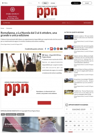 www.primapaginanews.it_24giu19.pdf