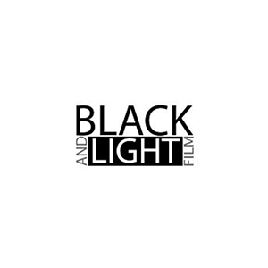 BLACK AND LIGHT FILM