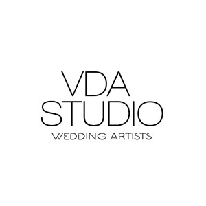 VDA STUDIO - Wedding Artists