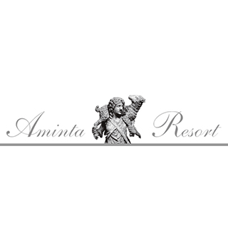AMINTA RESORT