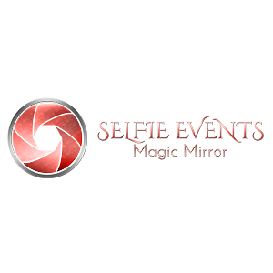 Selfie Events