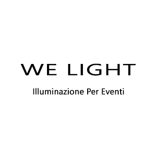 WE LIGHT