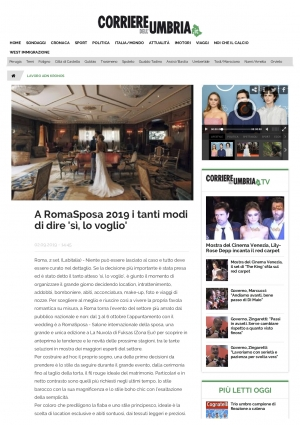 corrieredellumbria.corr.it_02set19