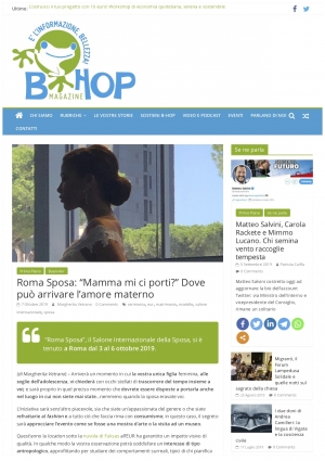 www.b-hop.it_07ott19