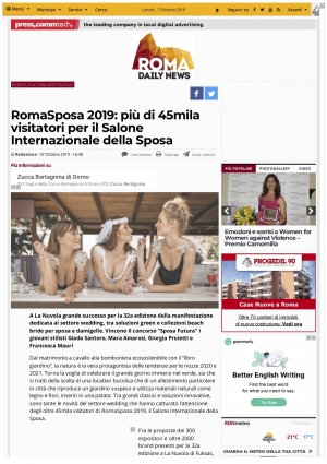 www.romadailynews.it_07ott19